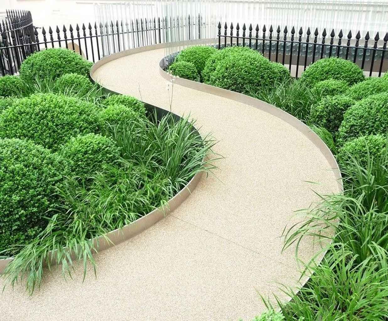 07 Fantastic Side Yard Garden Pathway Landscaping Ideas Pathway Landscaping Landscape Design Garden Design