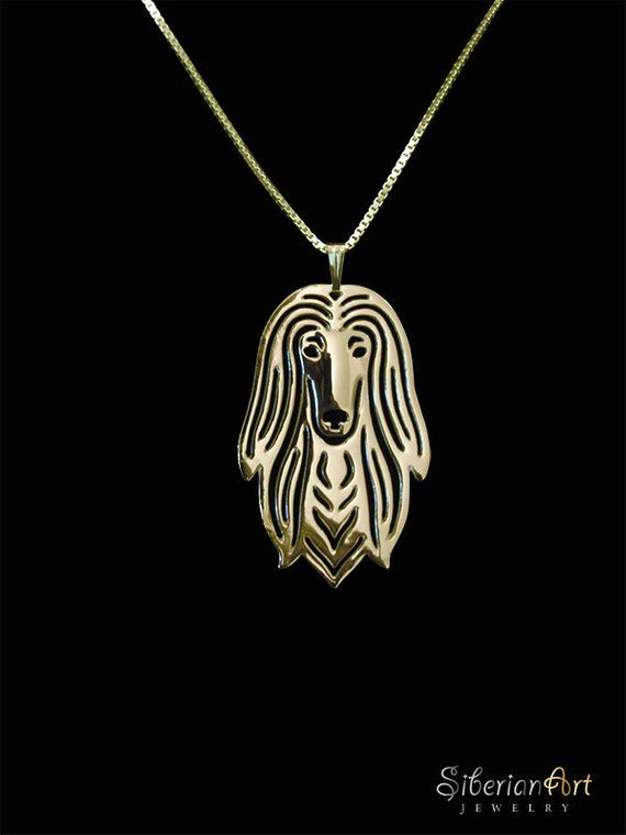 "Bloodhound Dog Necklace Pendant 18/"""