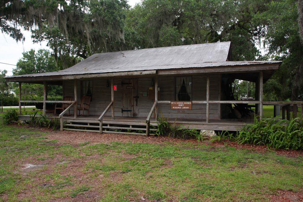 Beach House Wrap Around Porch Tin Roof Google Search House Wrap Around Porch House Styles Wrap Around Porch