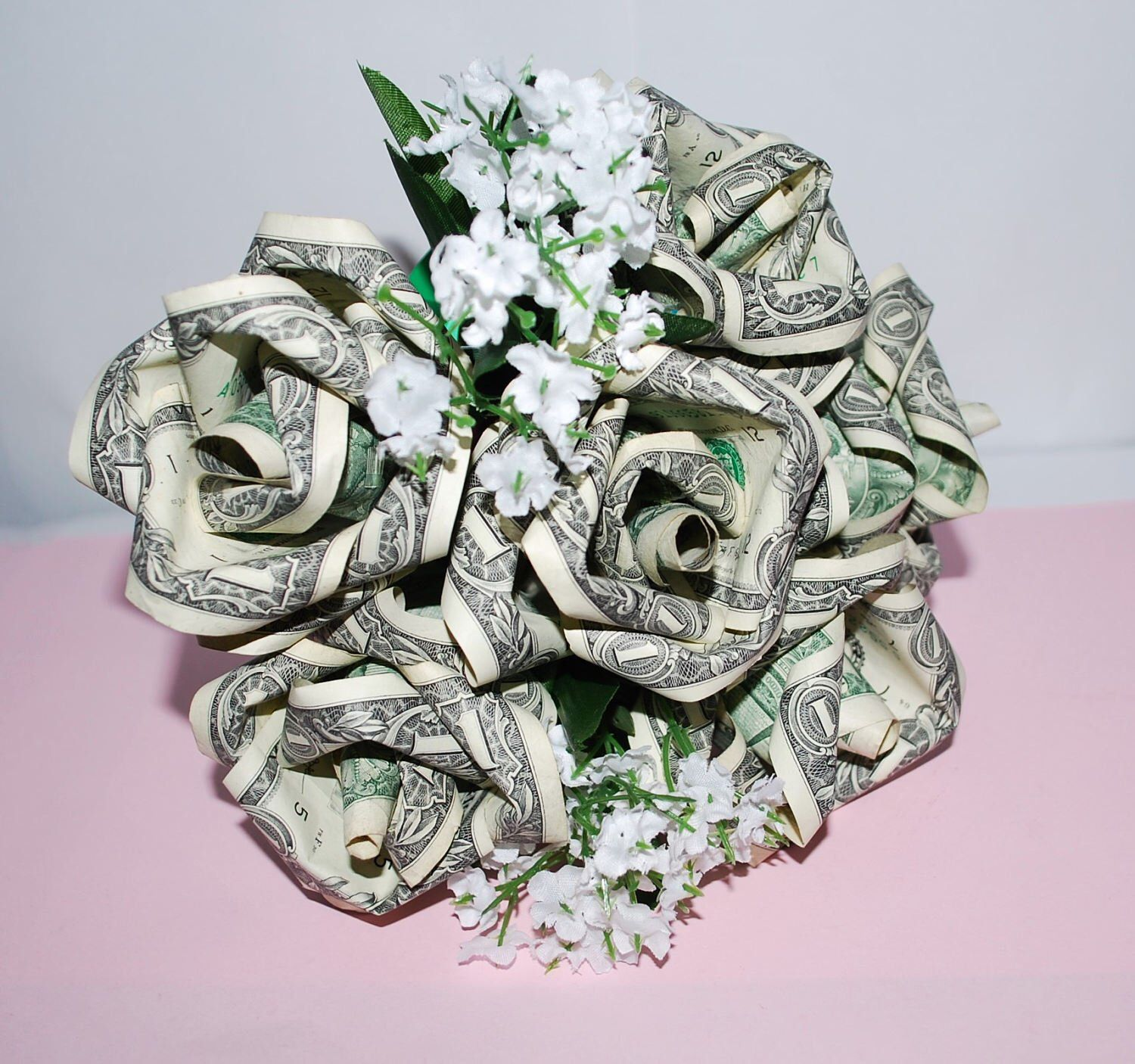 Money roses money flower bouquet rose bouquet origami roses excited to share this item from my etsy shop money roses money flower bouquet rose bouquet origami roses dollar flowers us dollar bills flower izmirmasajfo