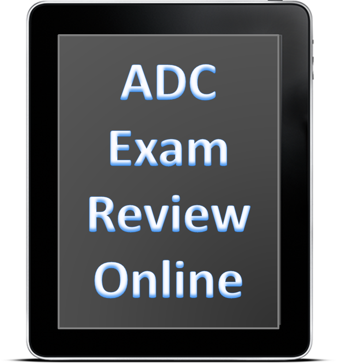 study guide for the adc lcdc cadc csac exam miscellaneous rh pinterest com cadc study guide pdf cadc study guide for tn