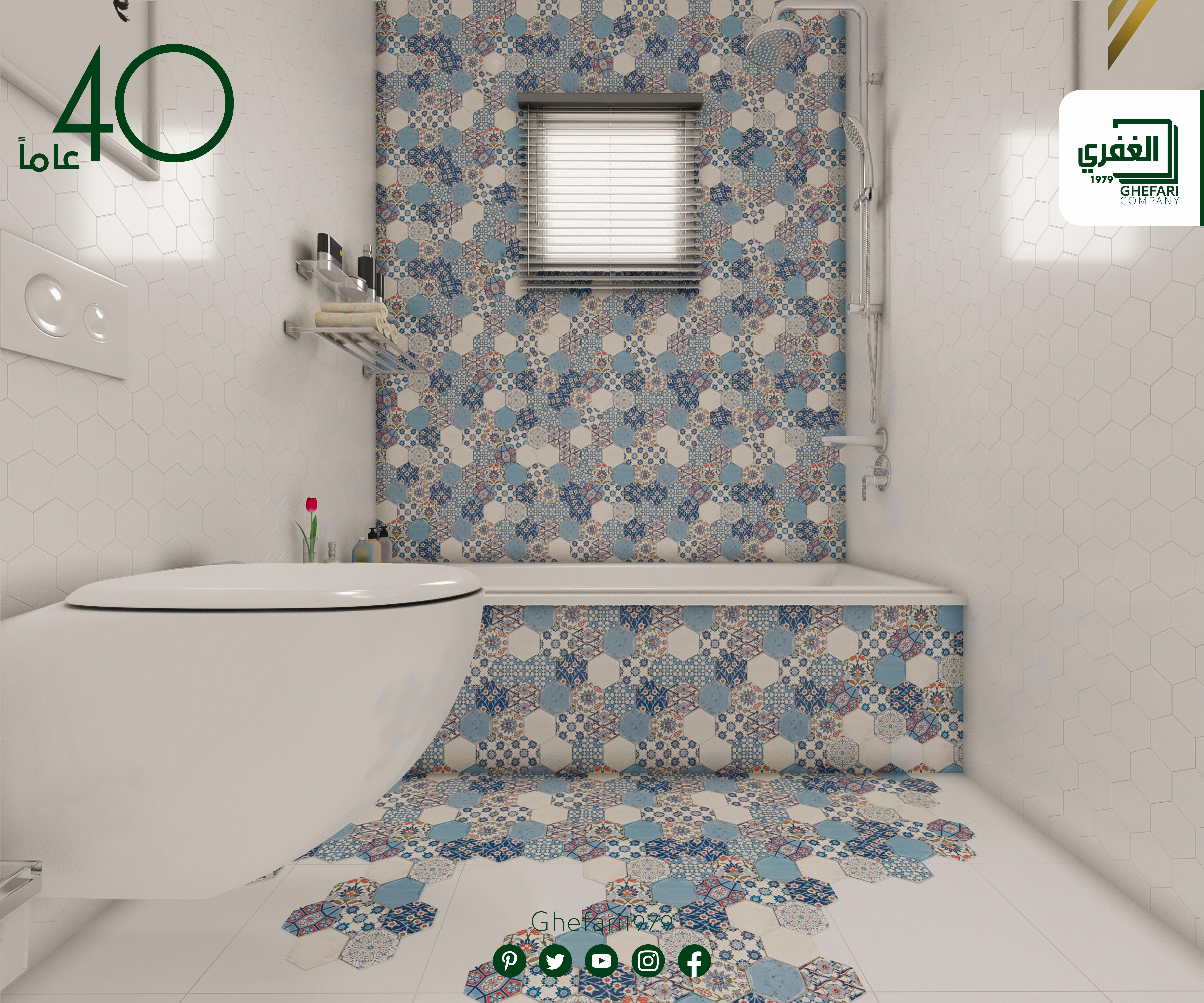 بورسلان ارضي حوائط حمامات مطبخ اسباني الصنع مقاس 23 8x24 8 ديكور 21 8 22 8 للمزيد زورونا Kitchen Furniture Design Kitchen Furniture Furniture Design