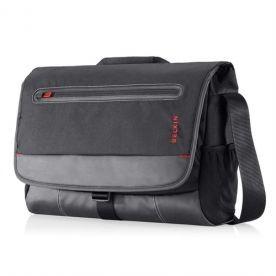 8 شنطة لابتوب عجباني Notebook Case Laptop Bag Laptop Accessories