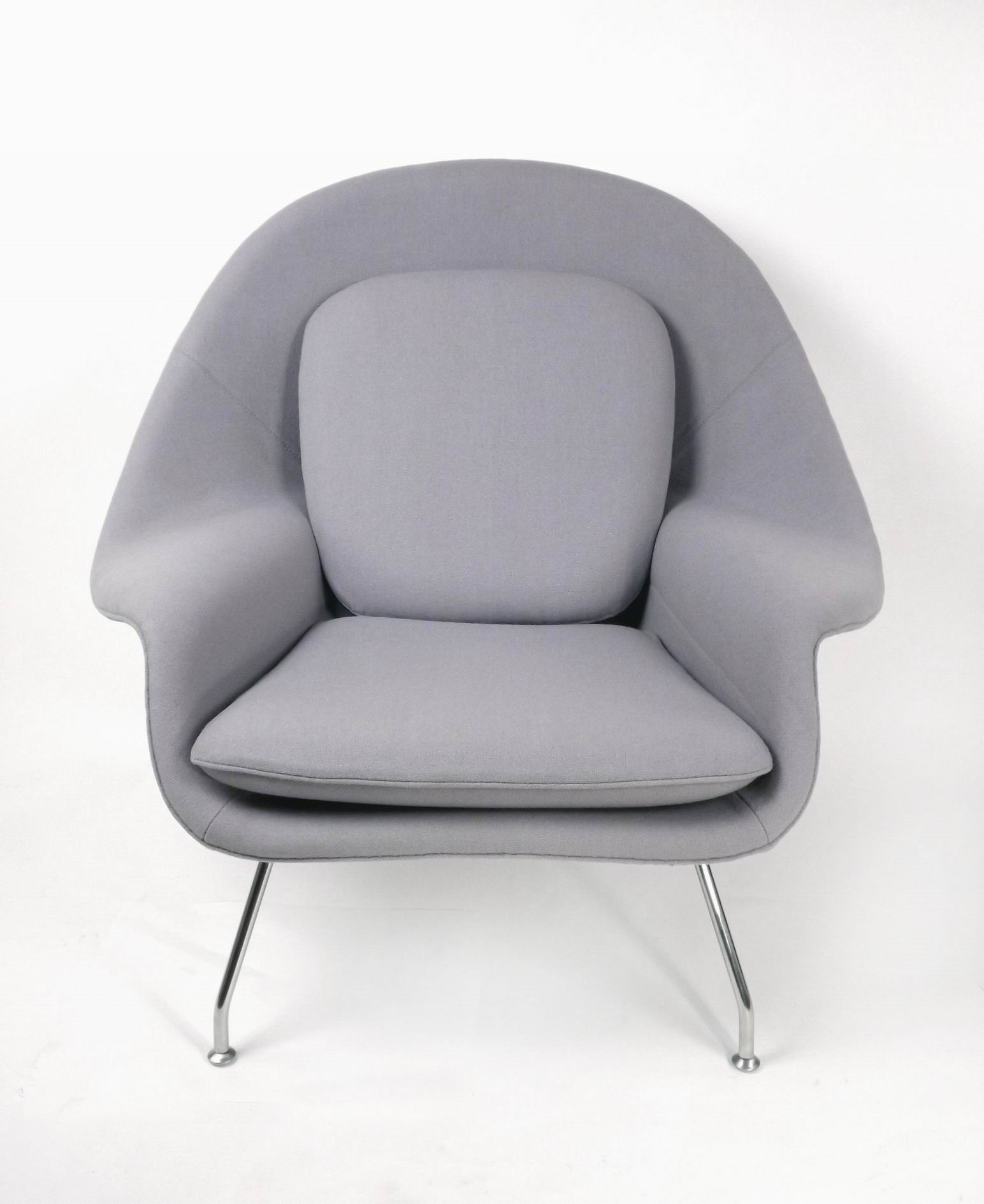 50+ best womb chair ideas, pictures, remodel and decor | womb
