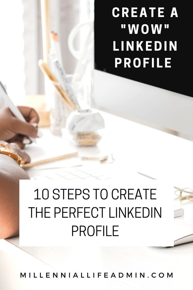 how to approach a recruiter on linkedin