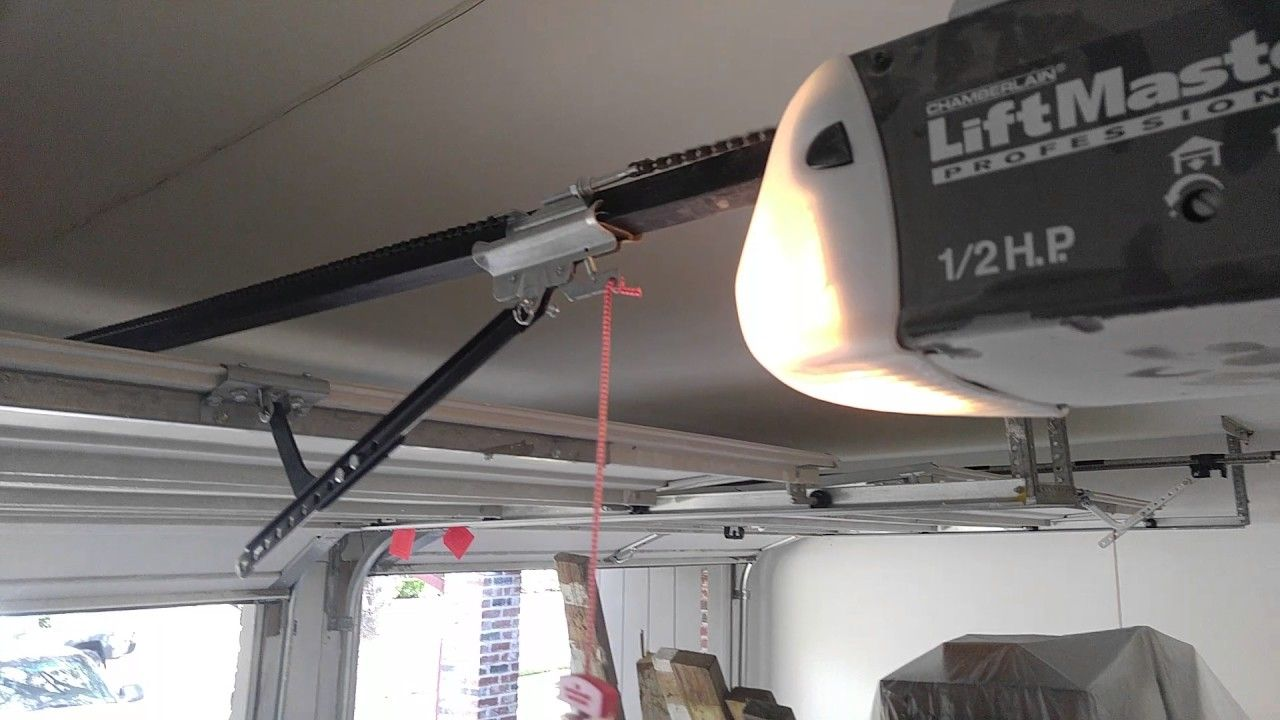 Liftmaster garage door httpvoteno123 pinterest liftmaster garage door rubansaba