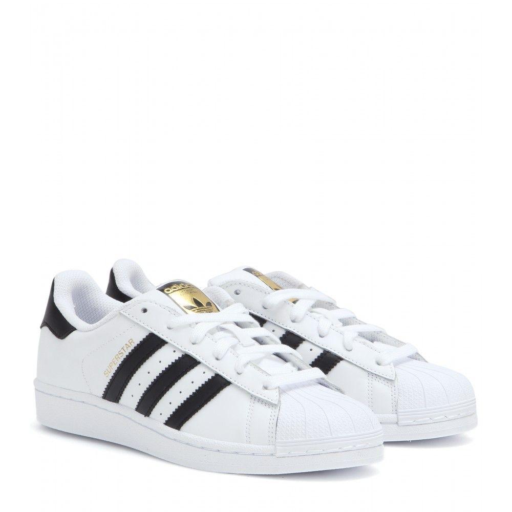 adidas Superstar Sneaker スニーカー