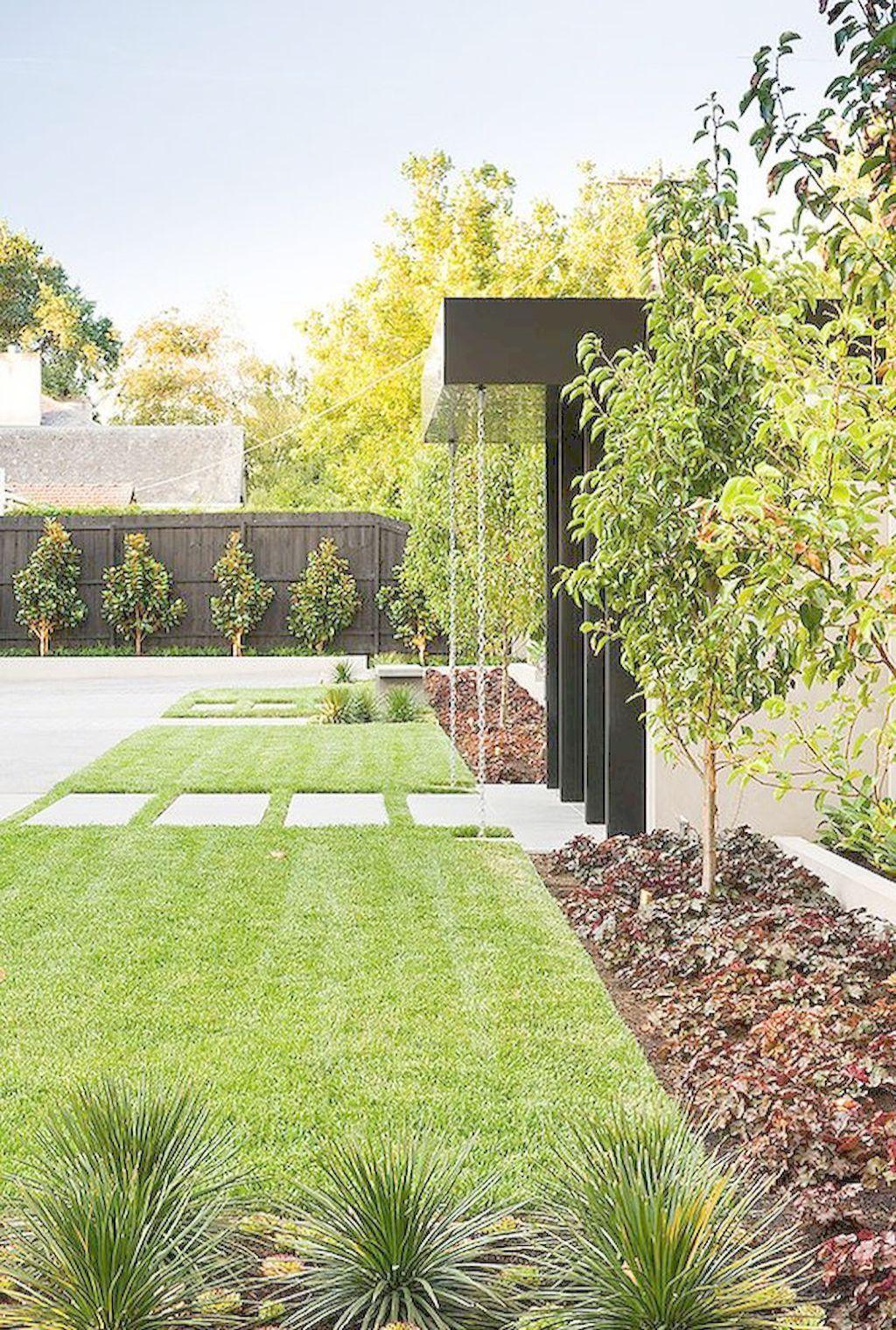 Landscape Gardening Jobs London Only Landscape Gardening Nottingham Below Contemporary Garden Lands Modern Landscape Design Modern Landscaping Landscape Design
