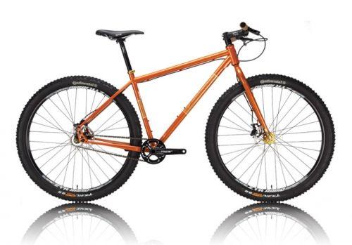 Salsa Cycles Bikes El Mariachi Ss Bike Pinterest Cycling