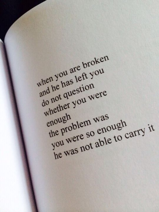 Pin by Nacoma Kirkwood on Love | Amor | Liebe ❥ | Quotes