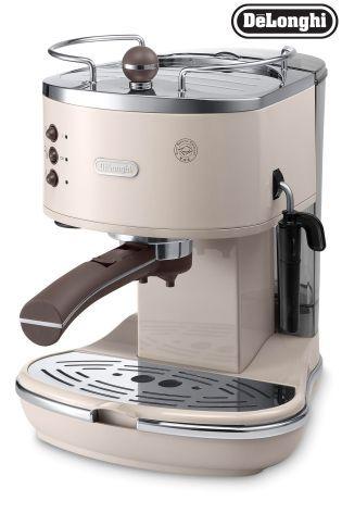 pump kaffeemaschine