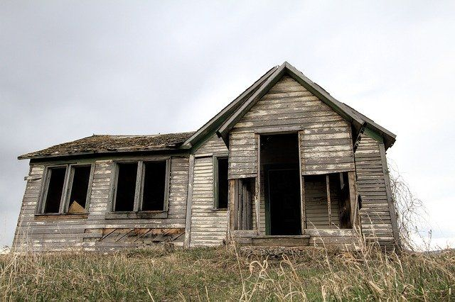 /oldhouse