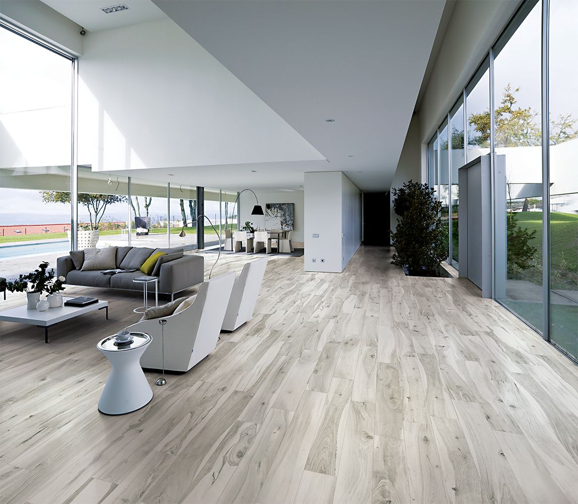 Kauri awanui 8 x 48 natural finish wood plank porcelain tile kauri awanui 8 x 48 natural finish wood plank porcelain tile dailygadgetfo Choice Image