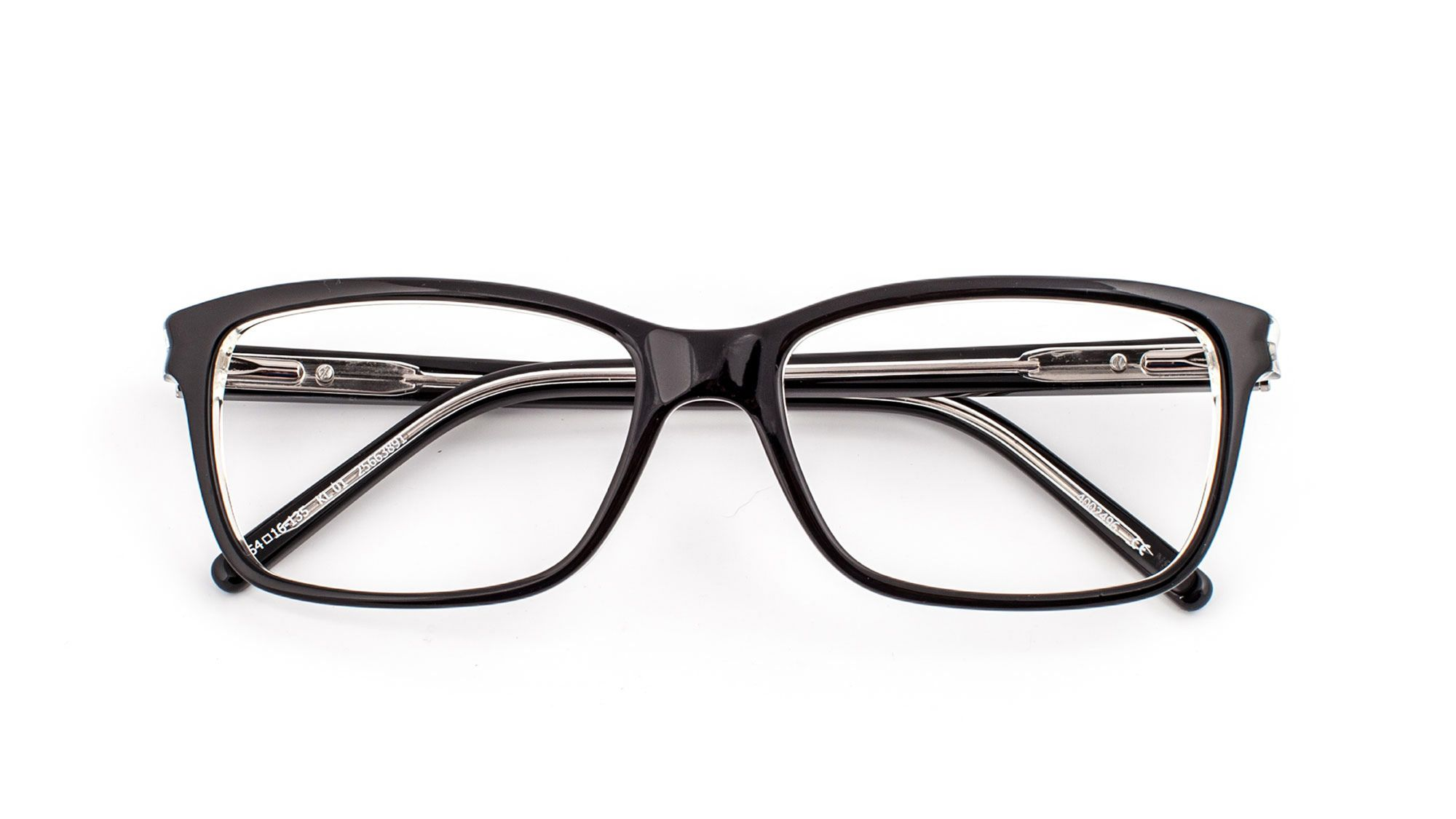 5f17a5e62eb KL 01 Glasses by Karl Lagerfeld