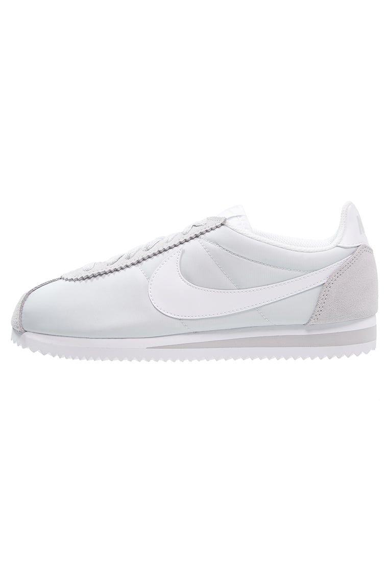 nike basicas mujer zapatillas