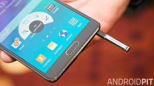 galaxy note 4 - Buscar con Google