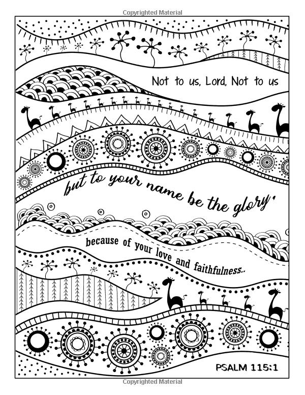 Amazon Com Color Bible Verse For Love A Bible Verse Coloring Book Volume 2 9781545336342 Bible Verse Coloring Page Bible Coloring Bible Verse Coloring