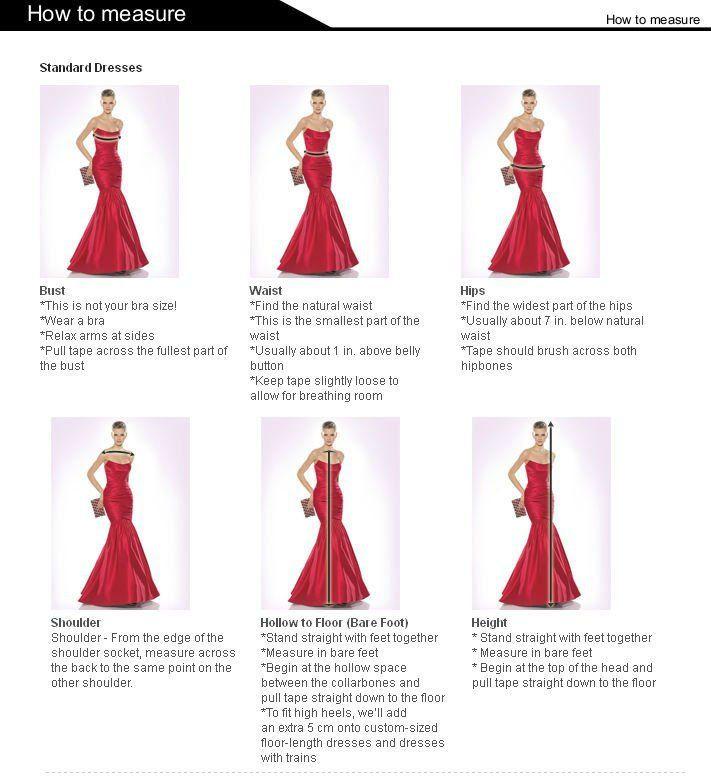 bridal mermaid style dress pattern - Google Search | Ceremonies ...