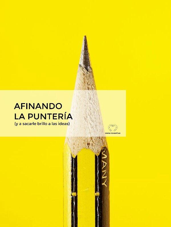 #loveart #creatividad #post más en www.facebook.com/loveartcomunicación