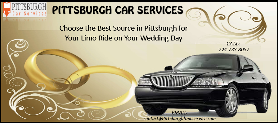 Pin by Pittsburgh Limo Service on Pittsburghlimoservice