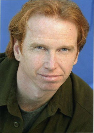 courtney gains hardbodies