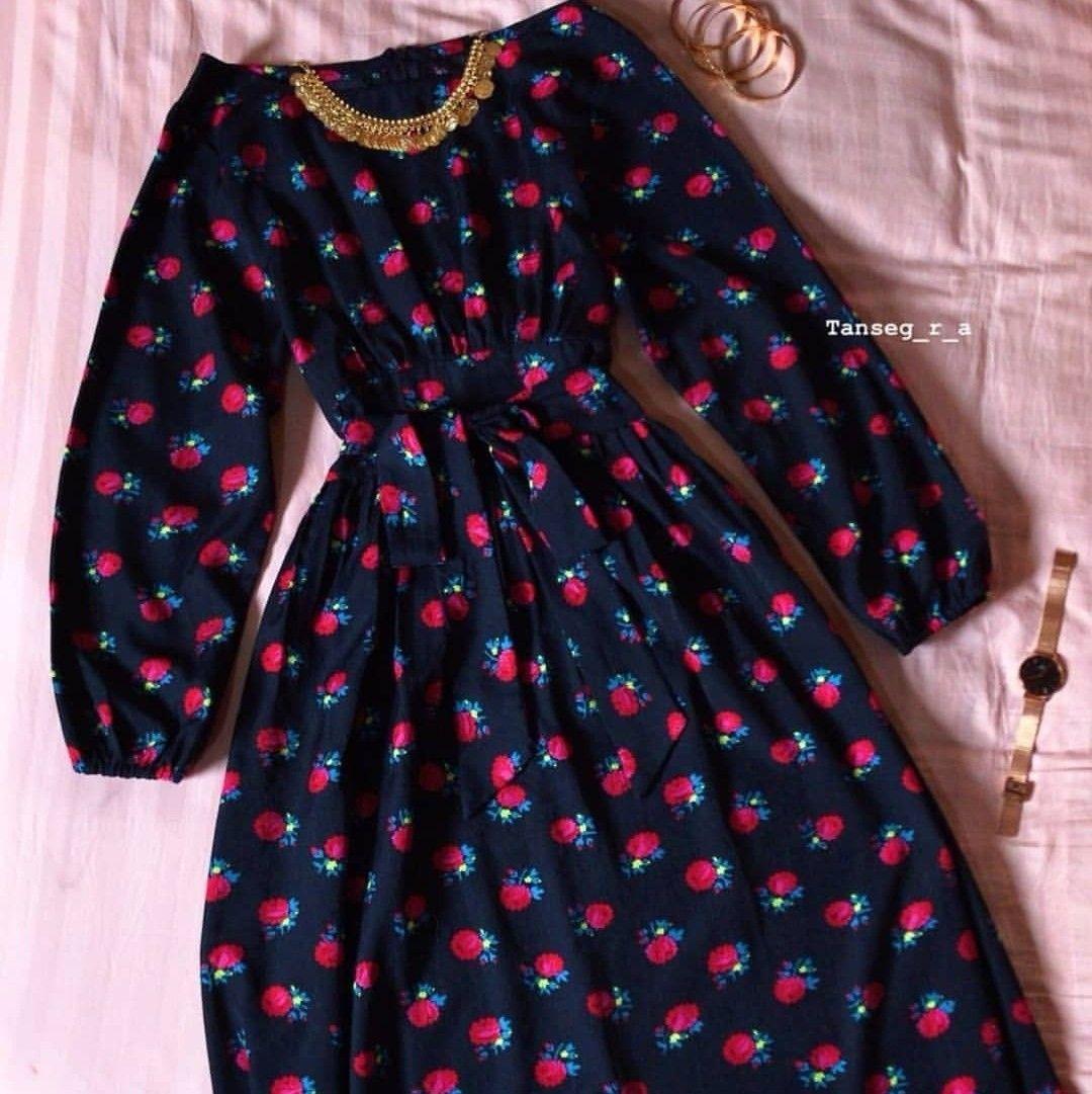 Pin By Shaikha On ثياب رمضان Fashion Hacks Clothes Fashion Design Clothes Muslim Fashion Dress