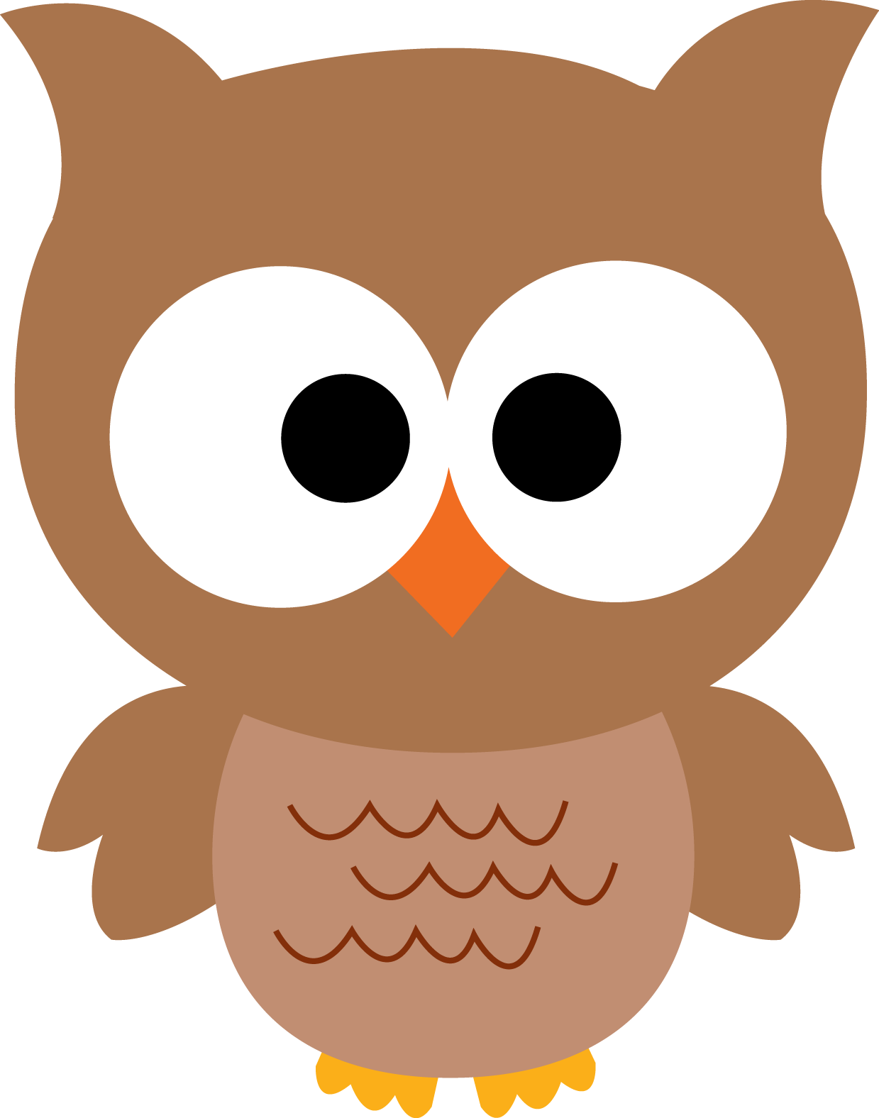 teachers give a hoot the teacher s chatterbox whooo s that i rh pinterest com Owl On Branch Clip Art Owl Clip Art Black and White