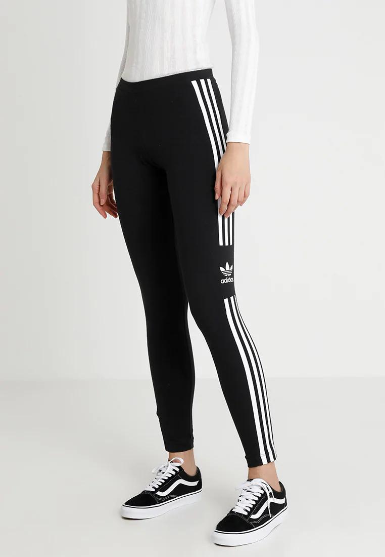 Aprendiz Deliberar Confiar  Pin van khairat COULIBALY op jogging/legging | Adidas originals, Herenmode,  Adidas