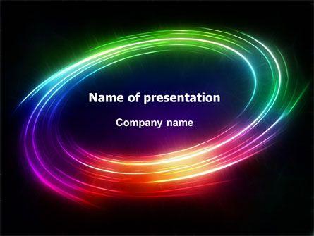 http\/\/wwwpptstar\/powerpoint\/template\/rainbow-circle\/ Rainbow - rainbow template