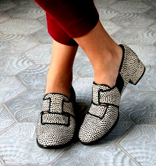 29 Fall Shoes For Work shoes womenshoes