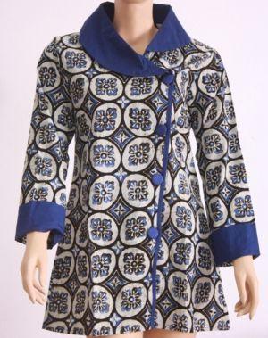 Model Baju Batik Atasan Wanita Yyy Wanita Pakaian Wanita Pakaian