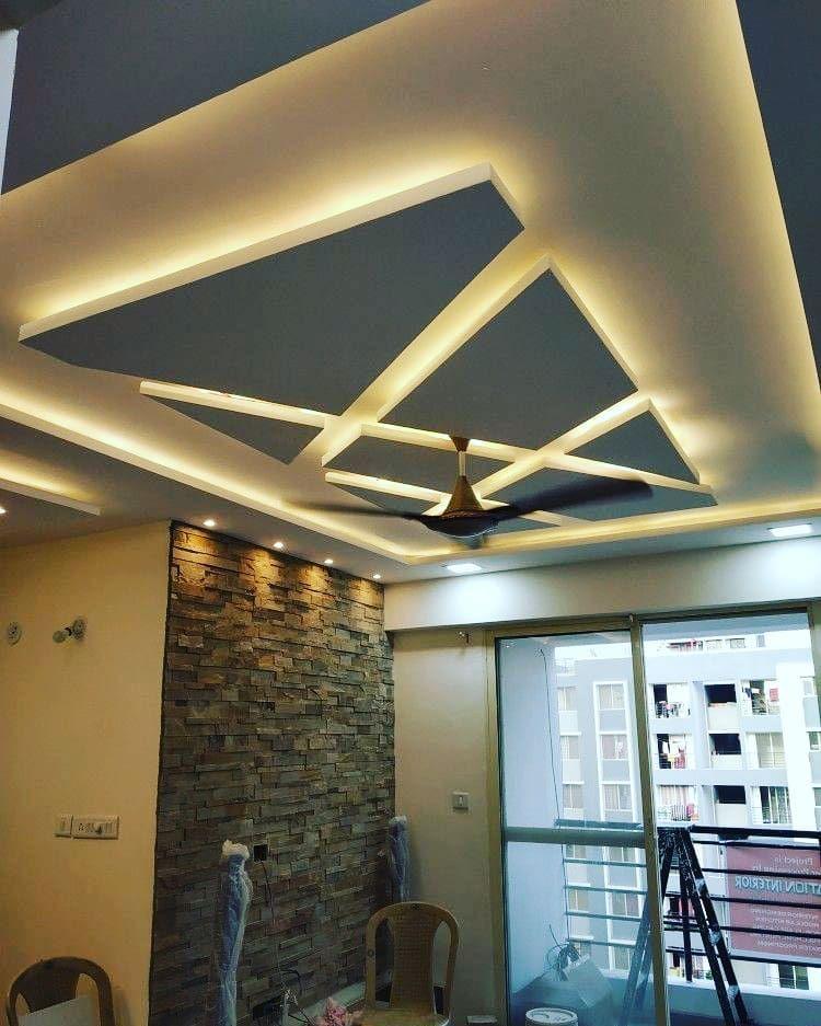 ديكور ديكورات Homedecor Cillingdesign In 2020 False Ceiling Design Bedroom False Ceiling Design Bedroom Interior Design Luxury