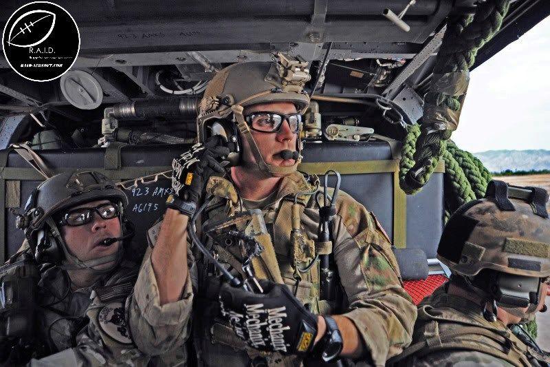 USAF PJs www.raid-airsoft.com