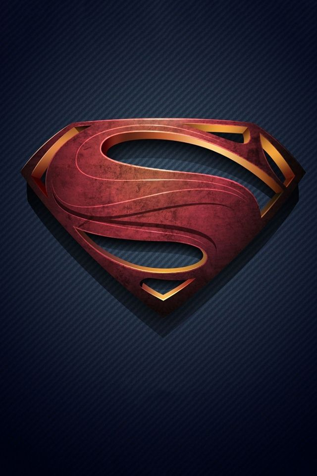 Magnificence My Iphone Wallpaper Hd Sports Man Of Steel