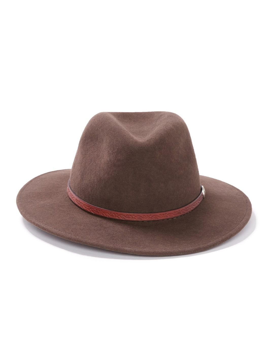 Stetson Cromwell Outdoor Hat  049b2666540
