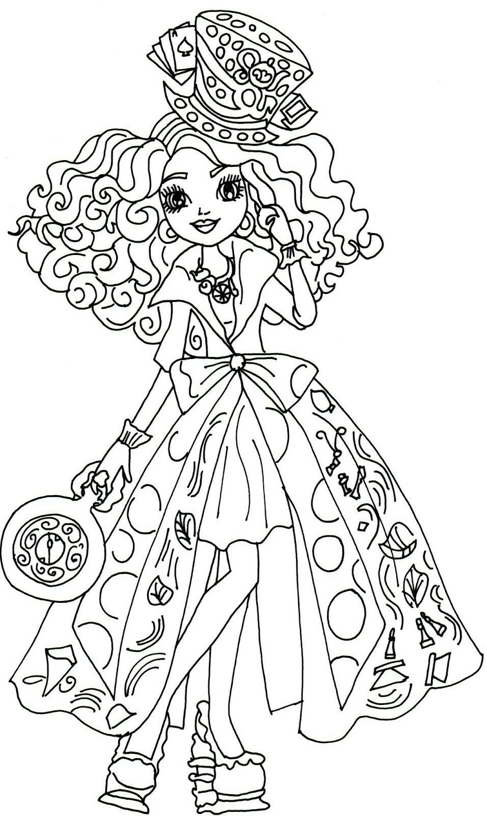 pin by april dikty on ever after high pinterest