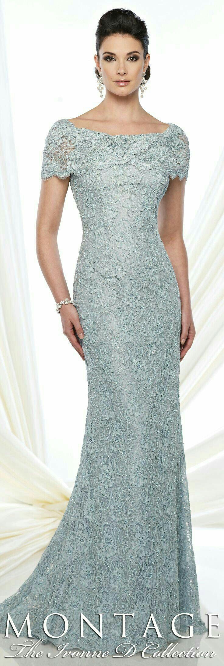 Pin by betty garnica on vestidos | Pinterest | Google, Bride dresses ...