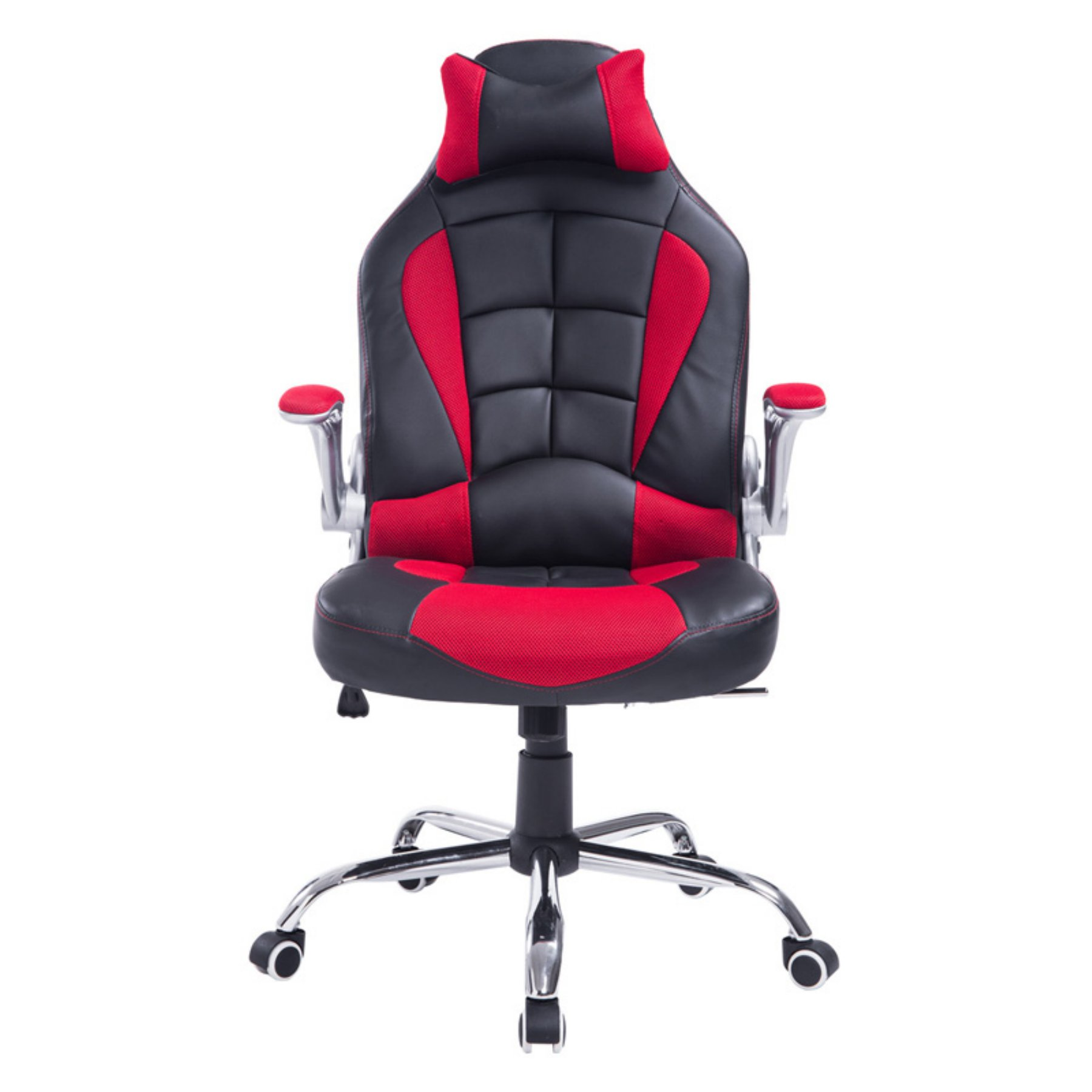Homcom Racing Style Executive Office Chair  921 023Wt