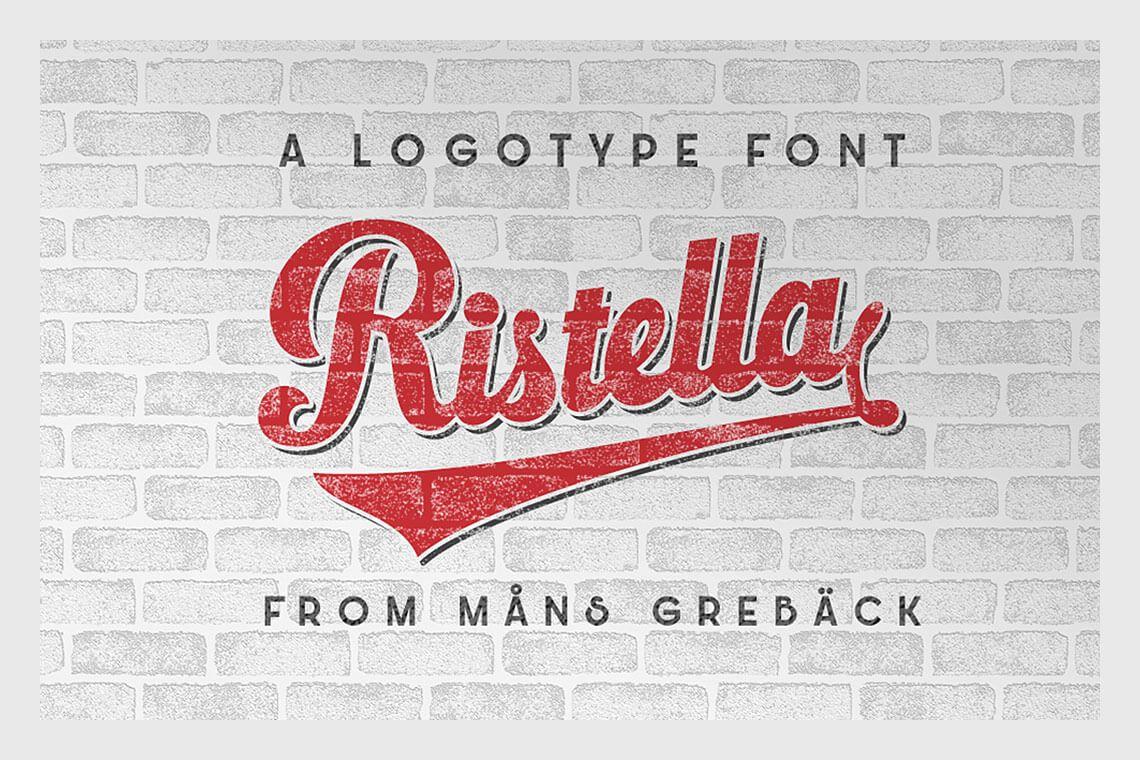 20 All Star Baseball Fonts Free Premium The Designest Free Script Fonts Baseball Fonts Free Baseball Font