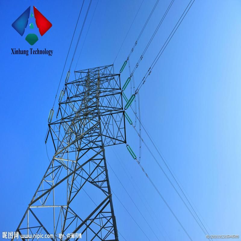 Time To Source Smarter Alibaba Supportive Electricity