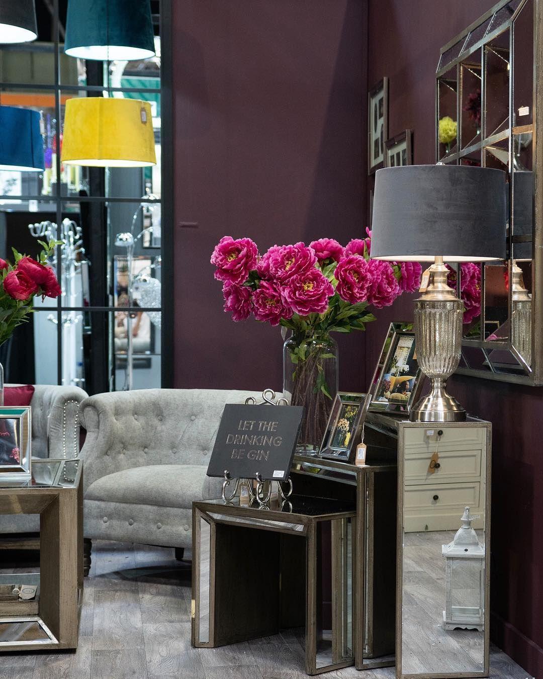 Unique stylish furniture and furnishings. | Stylish ...