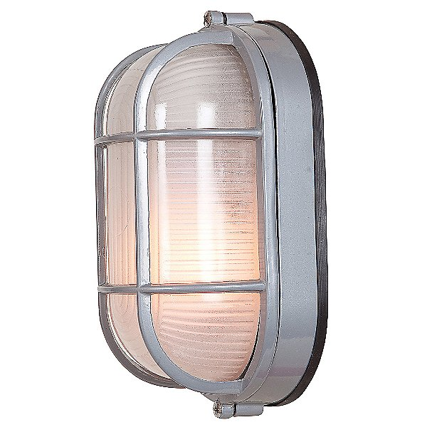 Nauticus Oval Wall Sconce In 2021 Bulkhead Light Access Lighting Outdoor Wall Lighting