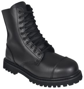 10 Trous Boots en 2019ChaussureChaussures UNDERCOVER TZkXuwOPi