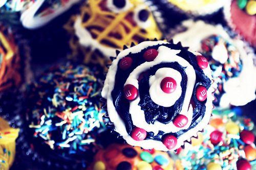 doces ja correm em minhas veias :) www.lolapolan.com.br