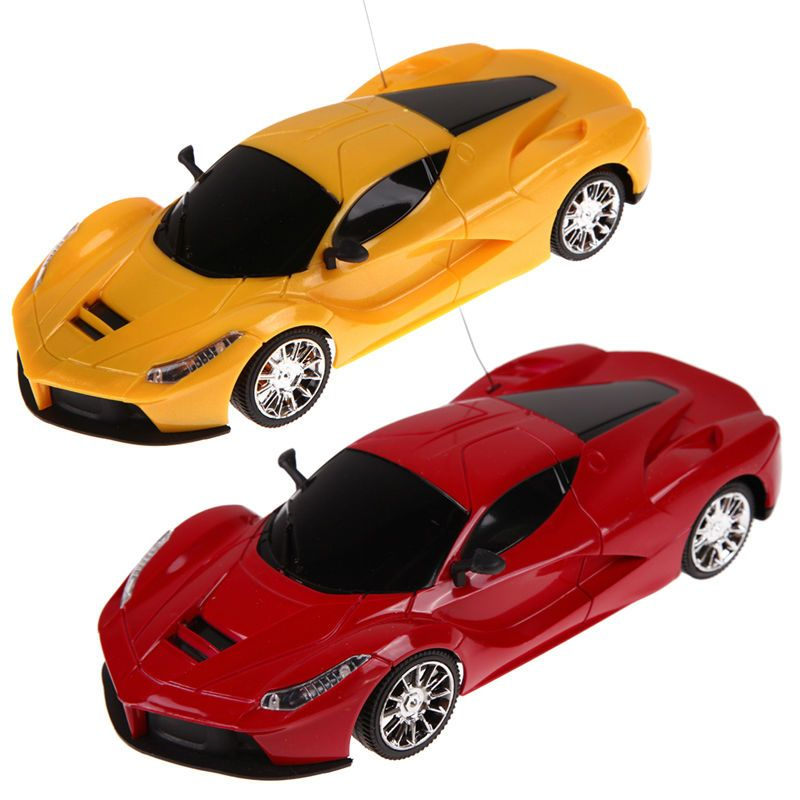 Like and Share if you want this RC Drift High Speed Racing Car Toys ...