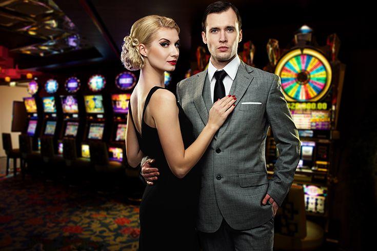 Play online casino canada