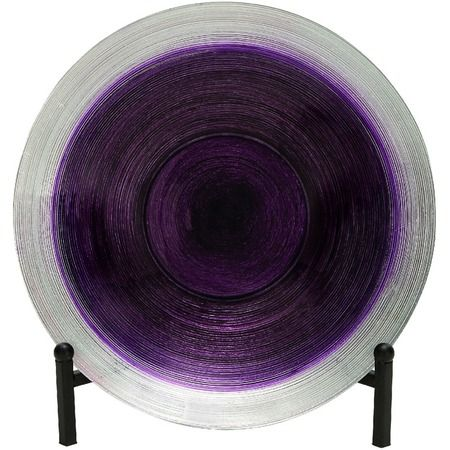 I pinned this Malta Bowl with Stand from the Shelf Help event at Joss and Main!