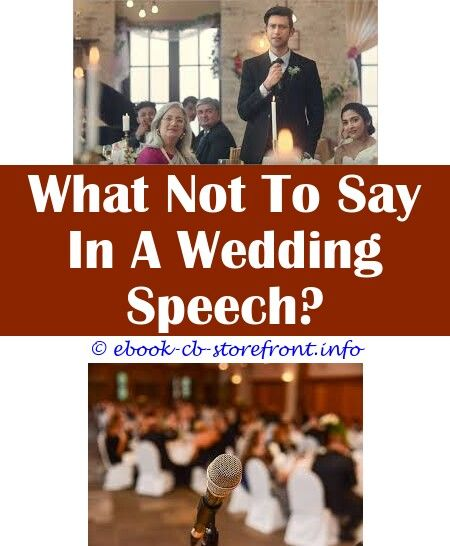 6 Joyous Cool Tips Wedding Day Speech Order Wedding Guest Speech