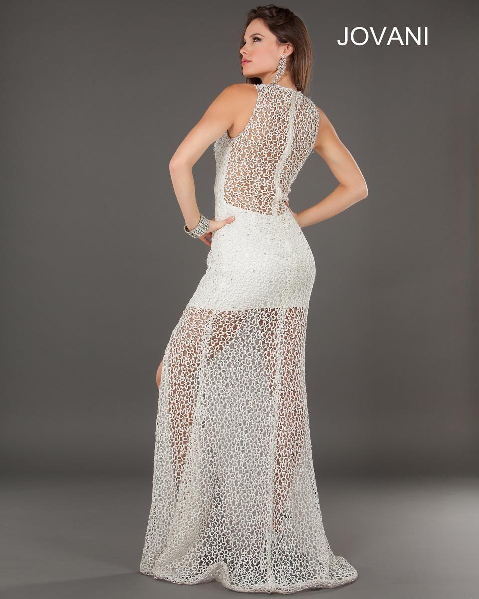 Lauderdale prom dresses