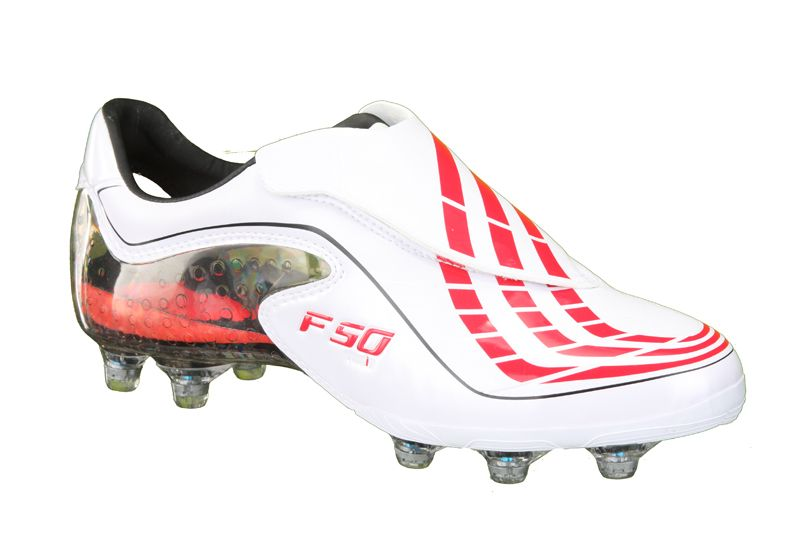 f50 soccer cleats adidas f509 tunit mens white soccer